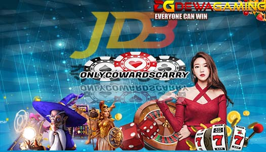 Situs Fafa Slot Online Depo All In One
